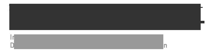 東北大学 災害科学国際研究所 プロジェクト連携研究センター 防災教育国際協働センター